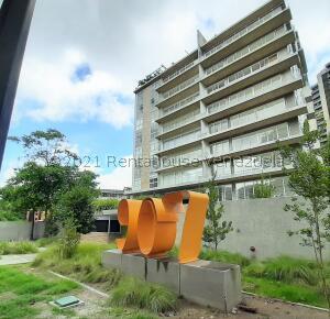 Apartamento En Ventaen Caracas, Country Club, Venezuela, VE RAH: 22-2843