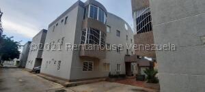 Apartamento En Ventaen Maracaibo, Avenida Goajira, Venezuela, VE RAH: 22-2836