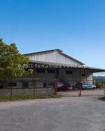 Negocios Y Empresas En Alquileren Santa Lucia, Santa Lucia, Venezuela, VE RAH: 22-2842