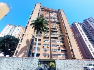 Apartamento En Ventaen Maracay, El Centro, Venezuela, VE RAH: 22-2969