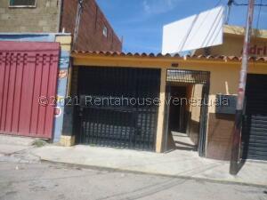 Local Comercial En Alquileren Barquisimeto, Centro, Venezuela, VE RAH: 22-2854