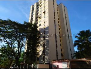 Apartamento En Ventaen Municipio Naguanagua, Casco Central, Venezuela, VE RAH: 22-2860