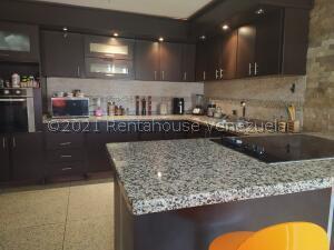 Casa En Ventaen Ciudad Ojeda, La 'l', Venezuela, VE RAH: 22-2821