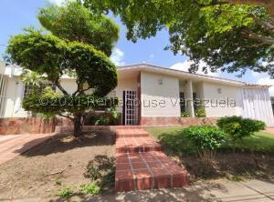 Casa En Ventaen Cabudare, Chucho Briceno, Venezuela, VE RAH: 22-2873
