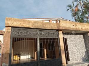 Casa En Ventaen Valencia, Prebo I, Venezuela, VE RAH: 22-2878