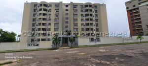 Apartamento En Ventaen Puerto Ordaz, Campo B Ferrominera, Venezuela, VE RAH: 22-2882
