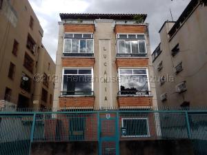 Apartamento En Ventaen Caracas, Las Acacias, Venezuela, VE RAH: 22-2891
