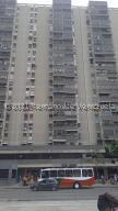 Apartamento En Ventaen Caracas, Parroquia La Candelaria, Venezuela, VE RAH: 22-2893