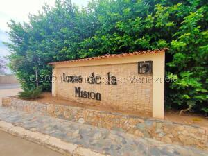 Casa En Ventaen Maracaibo, Sabaneta, Venezuela, VE RAH: 22-2788