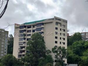 Apartamento En Ventaen Caracas, Terrazas Del Club Hipico, Venezuela, VE RAH: 22-2896