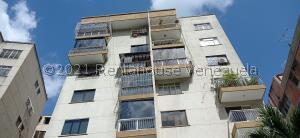 Apartamento En Ventaen Caracas, Colinas De Bello Monte, Venezuela, VE RAH: 22-2897