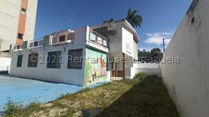 Casa En Ventaen Barquisimeto, Zona Este, Venezuela, VE RAH: 22-4580