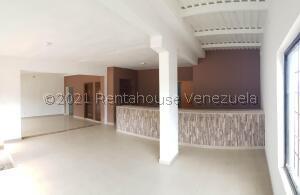 Local Comercial En Ventaen Coro, Sector Bobare, Venezuela, VE RAH: 22-2943