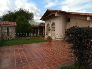 Casa En Ventaen Municipio San Diego, La Lopera, Venezuela, VE RAH: 22-2920