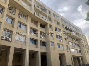 Apartamento En Ventaen Caracas, Los Samanes, Venezuela, VE RAH: 22-3041