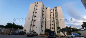 Apartamento En Ventaen Maracaibo, La Florida, Venezuela, VE RAH: 22-2913
