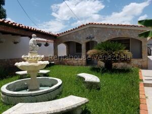 Casa En Ventaen Cagua, Corinsa, Venezuela, VE RAH: 22-2916