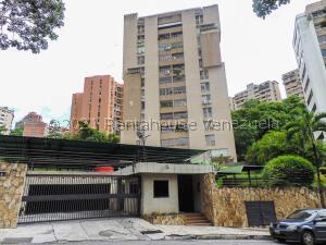 Apartamento En Alquileren Caracas, La Alameda, Venezuela, VE RAH: 22-2928