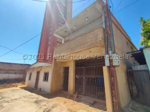 Casa En Ventaen Maracaibo, Don Bosco, Venezuela, VE RAH: 22-2936