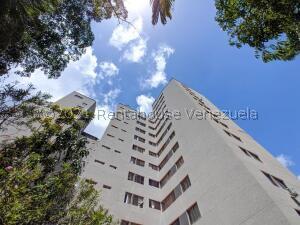 Apartamento En Ventaen Caracas, Terrazas Del Avila, Venezuela, VE RAH: 22-2948