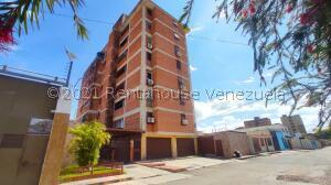 Apartamento En Ventaen Cabudare, Chucho Briceno, Venezuela, VE RAH: 22-2951
