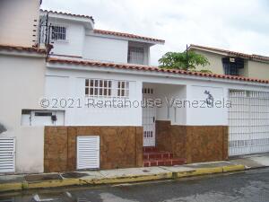 Casa En Ventaen Guatire, El Castillejo, Venezuela, VE RAH: 22-2985