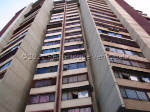 Apartamento En Ventaen Caracas, Juan Pablo Ii, Venezuela, VE RAH: 22-3208