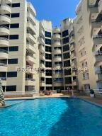 Apartamento En Ventaen Higuerote, Puerto Encantado, Venezuela, VE RAH: 22-3158