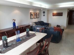 Apartamento En Ventaen Maracaibo, Avenida Bella Vista, Venezuela, VE RAH: 22-2954