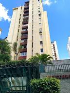 Apartamento En Ventaen Caracas, Terrazas Del Club Hipico, Venezuela, VE RAH: 22-2960
