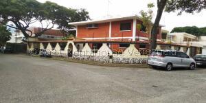 Casa En Ventaen Caracas, Montalban I, Venezuela, VE RAH: 22-2991