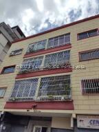 Apartamento En Ventaen Caracas, Las Acacias, Venezuela, VE RAH: 22-2967