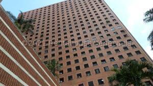 Apartamento En Alquileren Caracas, Sabana Grande, Venezuela, VE RAH: 22-2987
