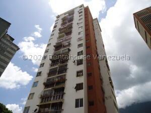 Apartamento En Ventaen Caracas, Sebucan, Venezuela, VE RAH: 22-3113