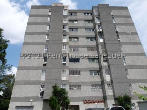 Apartamento En Ventaen Caracas, Las Esmeraldas, Venezuela, VE RAH: 21-14457