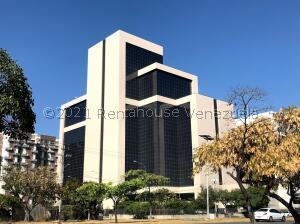 Oficina En Ventaen Barquisimeto, Parroquia Catedral, Venezuela, VE RAH: 22-2999