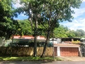 Casa En Ventaen Caracas, Caurimare, Venezuela, VE RAH: 22-3013