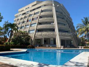 Apartamento En Ventaen Rio Chico, Los Canales De Rio Chico, Venezuela, VE RAH: 22-2998