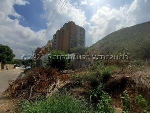 Terreno En Ventaen Lecheria, Las Garzas, Venezuela, VE RAH: 22-3000