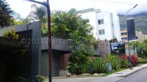 Apartamento En Ventaen Caracas, Los Palos Grandes, Venezuela, VE RAH: 22-3005