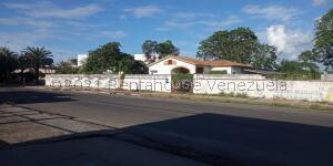 Terreno En Ventaen Ciudad Bolivar, Catedral, Venezuela, VE RAH: 22-3006
