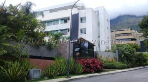 Apartamento En Alquileren Caracas, Los Palos Grandes, Venezuela, VE RAH: 22-3011