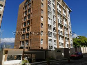 Apartamento En Ventaen Caracas, Miravila, Venezuela, VE RAH: 22-3014