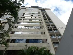 Apartamento En Ventaen Caracas, Terrazas Del Club Hipico, Venezuela, VE RAH: 22-6466
