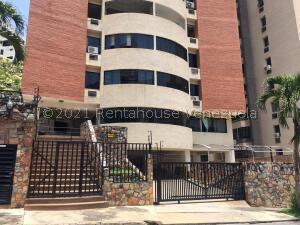 Apartamento En Ventaen Valencia, El Bosque, Venezuela, VE RAH: 22-3044