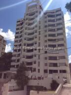 Apartamento En Ventaen Caracas, Los Palos Grandes, Venezuela, VE RAH: 22-3022