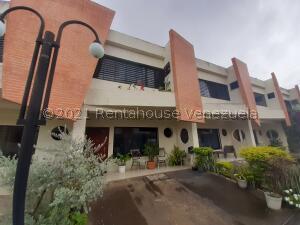 Townhouse En Ventaen Municipio Naguanagua, El Guayabal, Venezuela, VE RAH: 22-3028