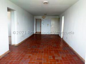 Apartamento En Ventaen Coro, Sector Bobare, Venezuela, VE RAH: 22-3042