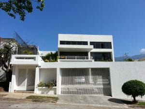 Casa En Ventaen Caracas, Colinas De La California, Venezuela, VE RAH: 22-3045