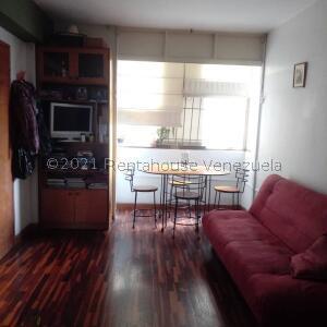 Apartamento En Ventaen Caracas, Chacao, Venezuela, VE RAH: 22-3180